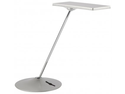 led-stolni-lampa-horizon-stribrna-detail-hnbus
