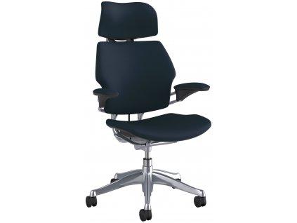 humanscale-freedom-ergonomicka-kancelarska-zidle-s-operkou-hlavy--f211ak182