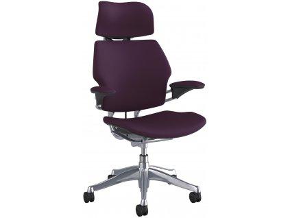 humanscale-freedom-ergonomicka-zidle-s-operkou-hlavy-f211ak603