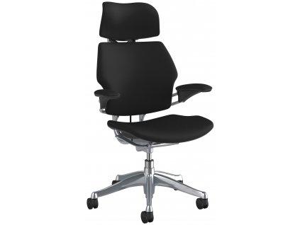 humanscale-freedom-ergonomicka-zidle-s-operkou-hlavy--f21mao001gs