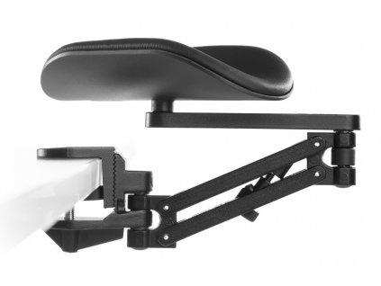 ergonomicka-operka-predlokti-ergorest-cerna-332026