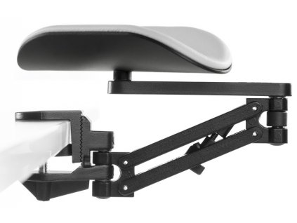 ergonomicka-zdravotni-operka-predlokti-ergorest-seda-332016