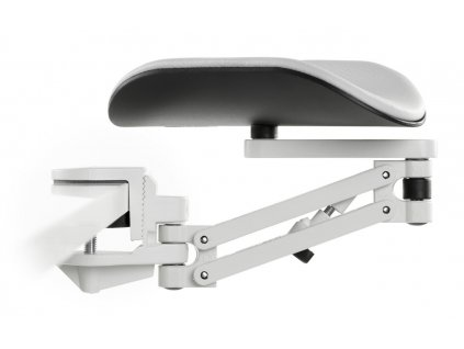 ergonomicka-zdravotni-operka-predlokti-ergorest-seda-330-016