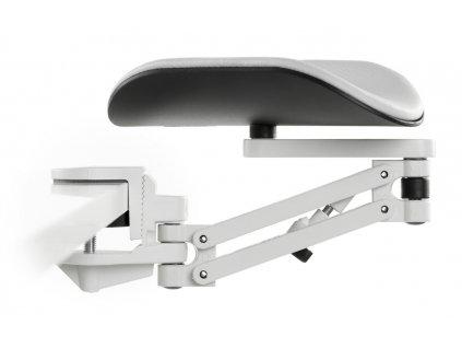 ergonomicka-zdravotni-operka-predlokti-ergorest-seda-330116
