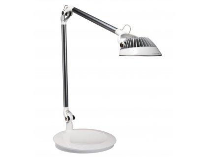led-stolni-lampa-humanscale-element-vision-led-light-bila-evubw
