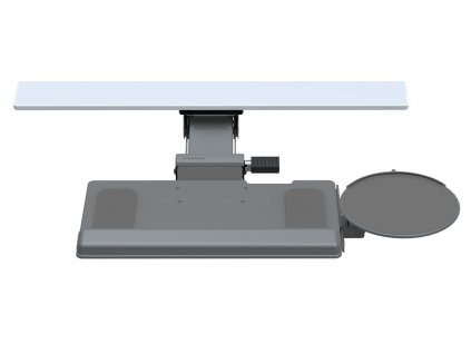 Humanscale Keyboard System 5GV90090G22