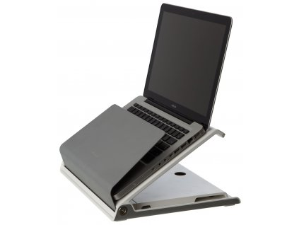 stojan-na-notebook-humanscale-manager-l6