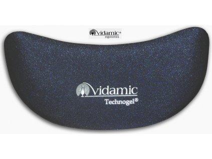 vidamic-gelova-podlozka-pod-zapesti-technogel-antracit