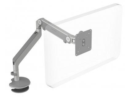 Humanscale M2 stojan na displej upevnění na šroub stříbrno-šedá (M2BS1S)