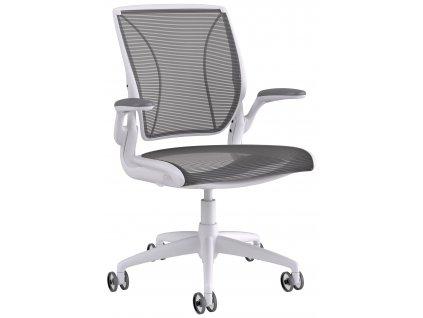 humanscale-kancelarska-zidle-diffrient-world-w16wn10n10