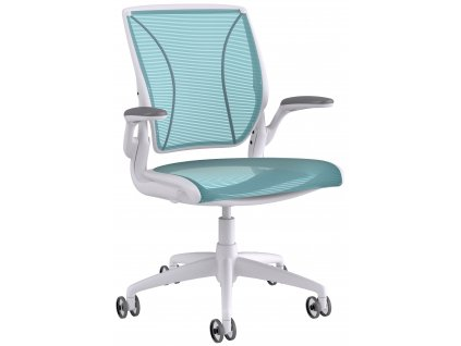 humanscale-kancelarska-zidle-ergonomicka-diffrient-world-w16wn58n58
