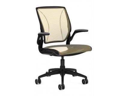 humanscale-kancelarska-zidle-ergonomicka-diffrient-world-w16bn34n34