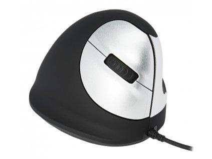r-go-tools-rgohe-medium-mouse-usb