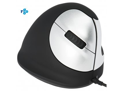 r-go-tools-rgohe-mouse-medium-mouse-usb