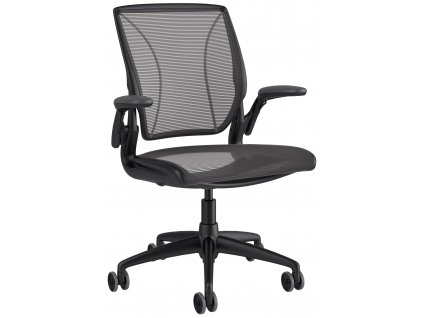 humanscale-diffrient-world-task-kancelarska-ergonomicka-zidle-w11bn10n10s
