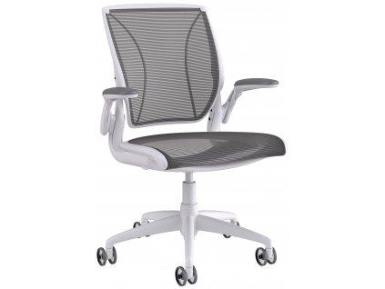 humanscale-diffrient-world-zidle-kancelarska-ergonomicka-w11wn10n10
