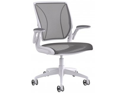 ergonomicka-kancelarska-zidle-humanscale-diffrient-world-w11wn03n03