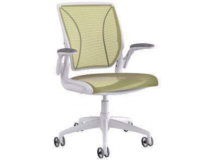 humanscale-diffrient-world-zidle-ergonomicka-kancelarska-w11wn43n43
