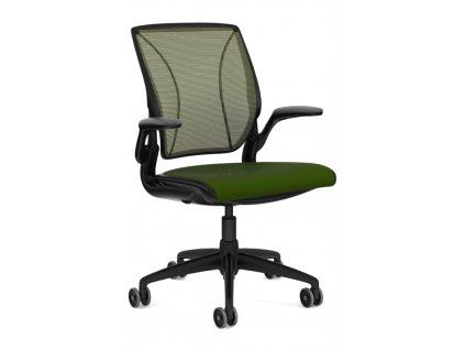 humanscale-diffrient-world-ergonomicka-kancelarska-zidle-w11bm41v404