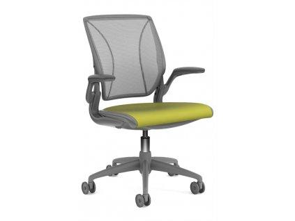 zidle-kancelarska-ergonomicka-humanscale-diffrient-world-w11vm14v414