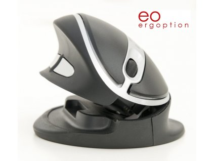 oyster-vertical-mouse-wired-medium