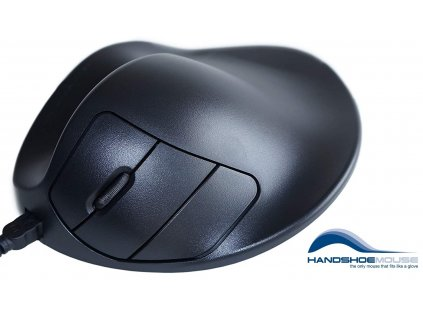 levoruka-ergonomicka-mys-k-pc-handshoe-large-dratova-ll2wl