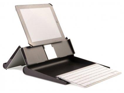 tabletriser ergonomic tablet holder 142