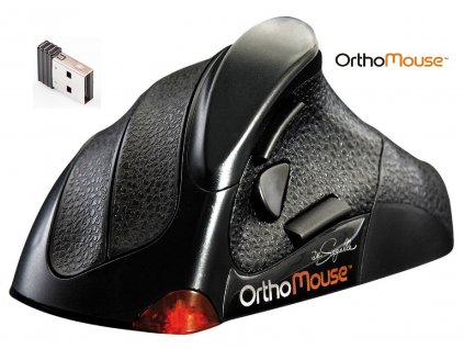 orthomouse-orthovia-vertical-mouse-laser