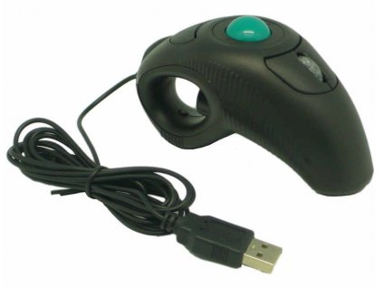 trackball-wired-presenter-mouse