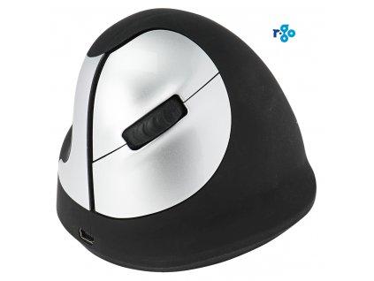 vertikalni-zdravotni-ergonomicka-pc-mys-r-go-tools-medium-bezdratova-levoruka-rgohewll