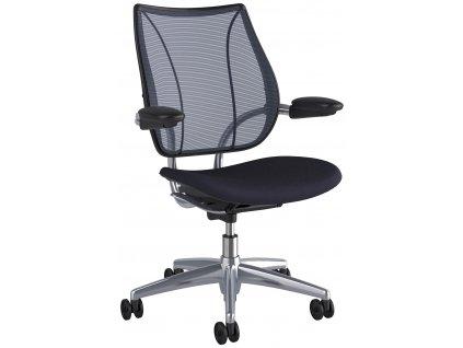 humanscale-kancelarska-ergonomicka-zidle-liberty-l11dam51w102g