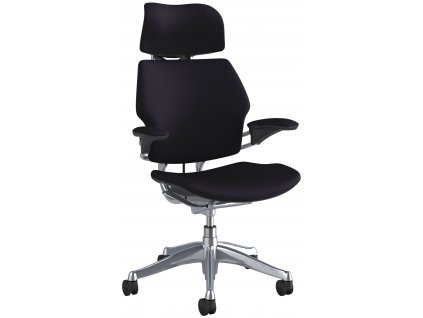 humanscale-freedom-zidle-s-operkou-hlavy-gel--f21caw102gs