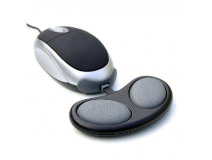 mousebean ergonomic hand rest 23