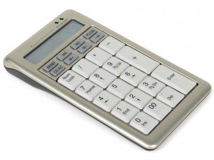 s board 840 design numeric keyboard 1395148052