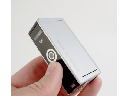 Celluon Epic Ultra Portable Full Size Virtual Keyboard
