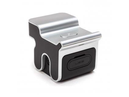 Celluon EvoMouse® USB bezdotykový touchpad