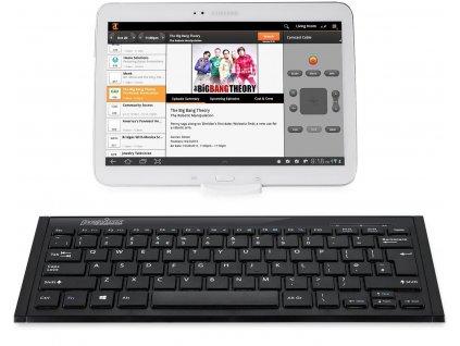bluetooth-klavesnice-k-tabletu-perixx-804
