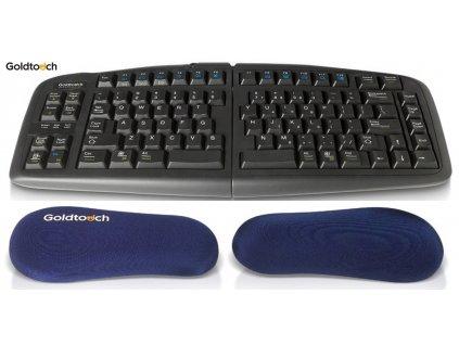 gelova-podlozka-pred-klavesnici-a-mys-technogel-modra