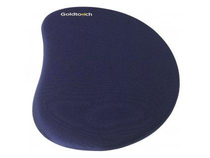 gelova-ergonomicka-podlozka-pod-mys-goldtouch-gel-filled-right-modra