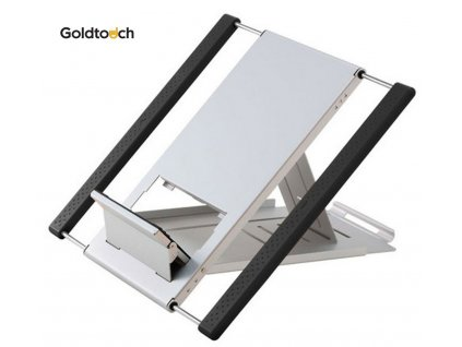 goldtouch-stojan-na-tablet-hlinikovy-gtls-0055