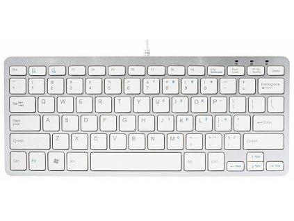 ergonomicka-klavesnice-r-go-tools-qwerty-us-keyboard-bila
