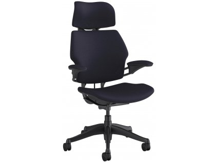 humanscale-freedom-zidle-s-operkou-hlavy--f21dgw102g