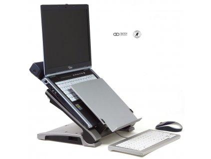 profesionalni-stojan-na-notebook-bnet340