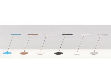 led-stolni-lampa-horizon-bronz-hnbuz