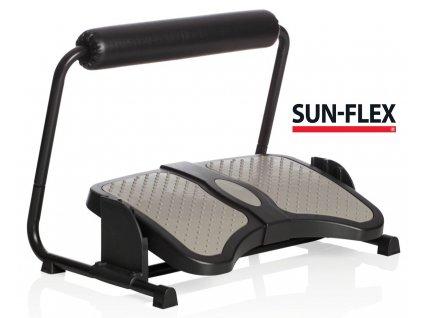 sun-flex-relaxacni-podlozka-pod-nohy-