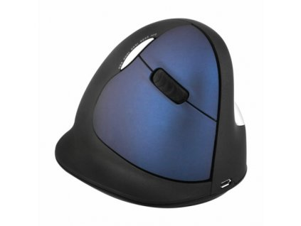 Human Ergonomics Wireless mouse (V26WLRS)