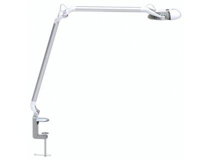 led-lampa-humanscale-element-790-bila-educw