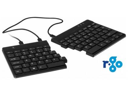r-go-split-us-ergonomicka-skladaci-klavesnice-cerna
