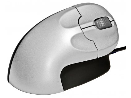 grip-mouse-vertical-wired