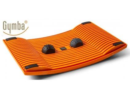 gymba-aktivni-podlozka-pod-nohy-k-vyskove-stavitelnemu-stolu-orange